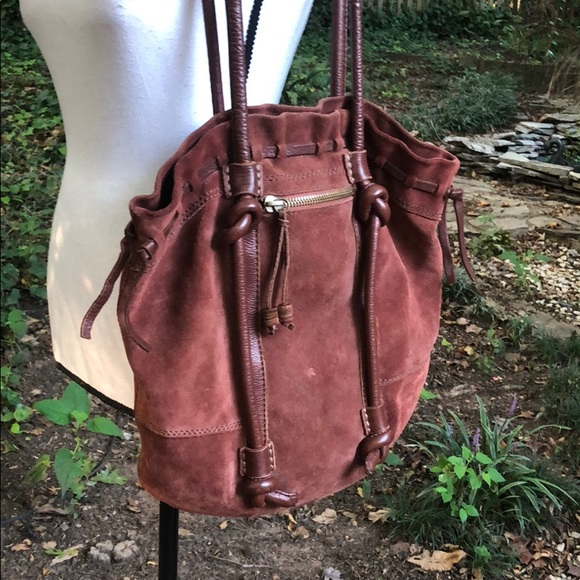 Lucky Brand Handbags - Lucky brand bag